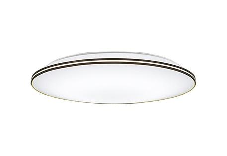 オーデリック LEDシーリングOL251216