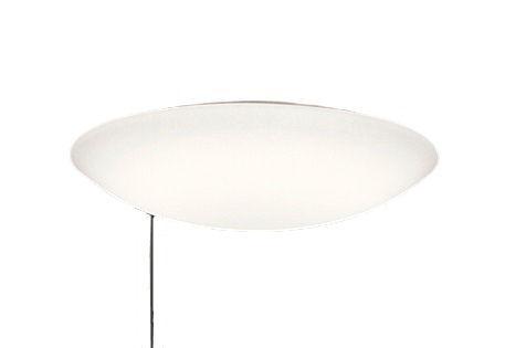 オーデリック LED和風シーリングOL251821L