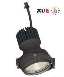オーデリック LEDスポットライト灯体XS412302H