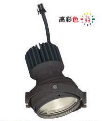 オーデリック LEDスポットライト灯体XS412308H