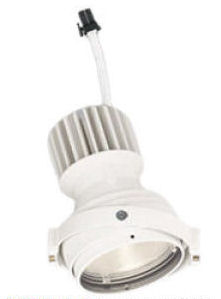 オーデリック LEDスポットライト灯体XS412329