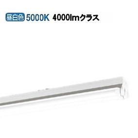 オーデリック LED軒下用ベースライトXG254511