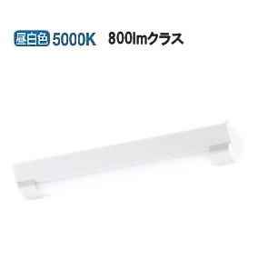 オーデリックLED軒下用直付型ベースライト逆富士型XG505001P1B