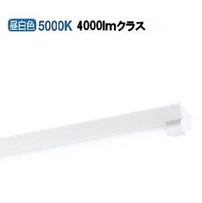 オーデリック LED軒下用ベースライトXG505002P2B