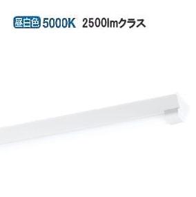 オーデリック LED軒下用ベースライトXG505002P3B