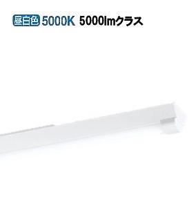 オーデリックLED軒下用直付型ベースライト逆富士型XG505002P4B