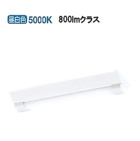 オーデリックLED軒下用直付型ベースライト逆富士型XG505003P1B