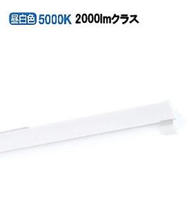 オーデリックLED軒下用直付型ベースライト逆富士型XG505004P1B