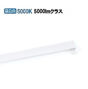 オーデリックLED軒下用直付型ベースライト逆富士型XG505004P4B