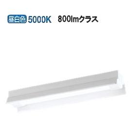 オーデリックLED軒下用直付型ベースライト反射笠付XG505007P1B