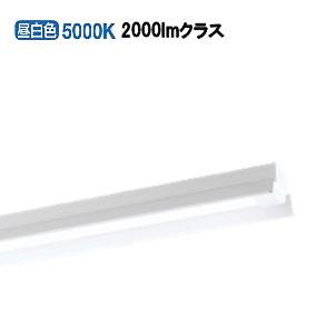 オーデリック LED軒下用ベースライトXG505008P3B