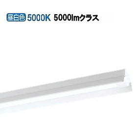 オーデリックLED軒下用直付型ベースライト反射笠付XG505008P4B