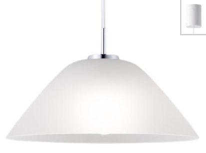 パナソニック ペンダント 100形 電球色LGB15099