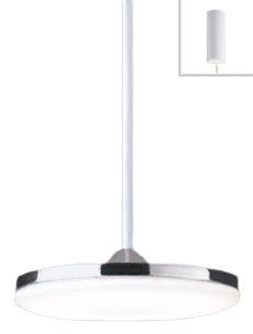 パナソニック LEDペンダント60形電球色LGB15281LE1