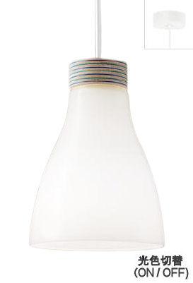 パナソニック LED洋風ペンダントLGB15331