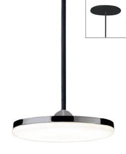 パナソニック LEDペンダント60形温白色LGB15542LB1