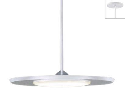 パナソニック LEDペンダント60形温白色LGB15545LB1