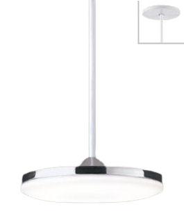 パナソニック LEDペンダント60形電球色LGB15551LB1