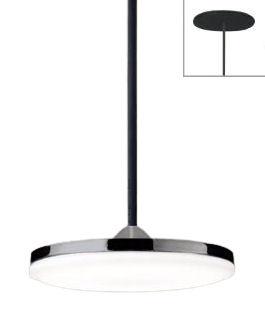 パナソニック LEDペンダント60形電球色LGB15552LB1