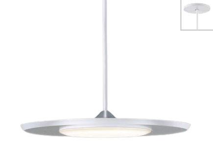 パナソニック LEDペンダント60形電球色LGB15555LB1