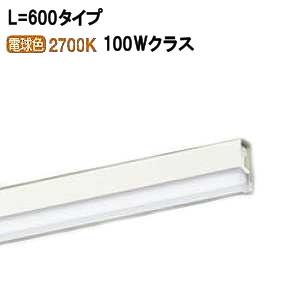 パナソニック LED間接照明LGB50655LB1