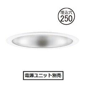 パナソニックDL2000形 Φ250拡散5000K(電源ユニット別売)NDN97965SK(器具本体)