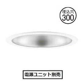パナソニックDL2000形 Φ300拡散5000K(電源ユニット別売)NDN97970SK(器具本体)