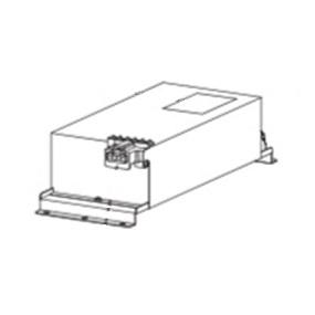 品多く パナソニック1500・2000形電源ユニット調光用NNK99002NLR9工事必要, LAPIA:50cdeeb2 --- polikem.com.co