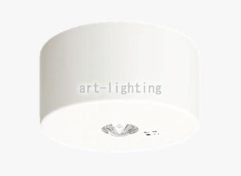 パナソニック LED天井直付型非常灯 NNFB93008J
