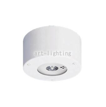 パナソニック LED防湿型非常灯 NNFB93107J