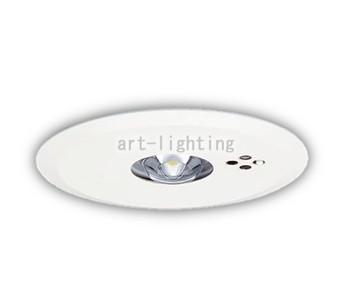 パナソニック LED非常灯 NNFB93607J