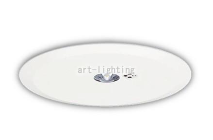 パナソニック LED非常灯 NNFB93637J