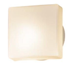 パナソニック LEDアウトドアライトNNN11111