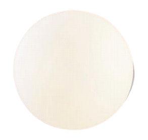 パナソニックLED業務用浴室灯(ランプ別売)NNN12280