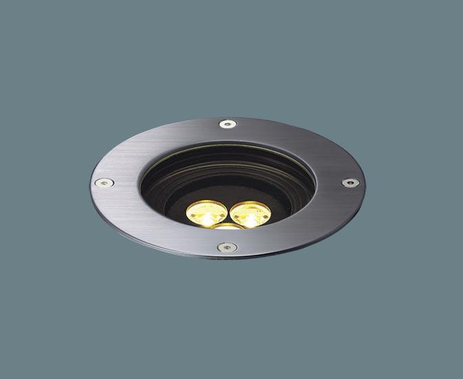 パナソニック LED地中埋込型器具 電球色タイプ NNY21326K