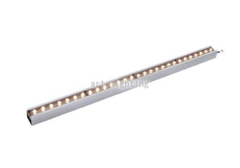 パナソニック LEDアウトドア間接照明 電球色(受注生産品)NNY21596LE1