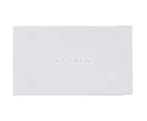 パナソニック リビングライコン用ブースターNQL10051W