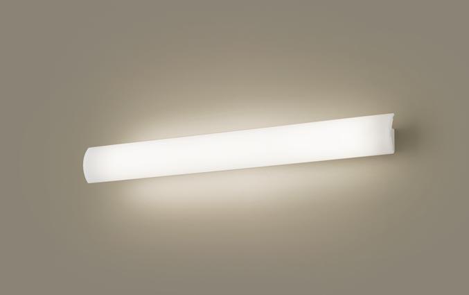 パナソニック LEDブラケットLGB81734LB1