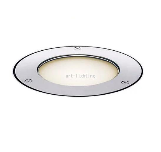 ●送料・代引手数料無料 パナソニック 地中埋込灯LGW80011F