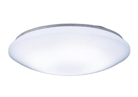 パナソニックLEDシーリングライト12畳用 昼白色 LGC5161N