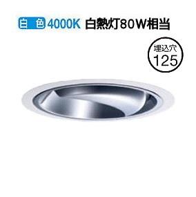 パナソニック LEDウォールウォッシャーダウンライト受注生産品NYY16316LZ9