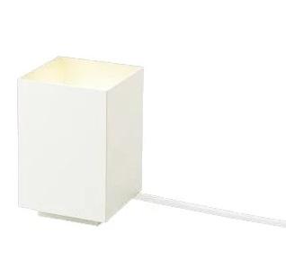 パナソニック LEDテーブルスタンドSF072W
