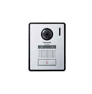 パナソニック カメラ玄関子機VL-V572L-S