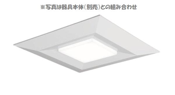 パナソニックグレアセーブ光源ユニット(本体別売) 8000lm 調光 白色 NNL1800KWLA9