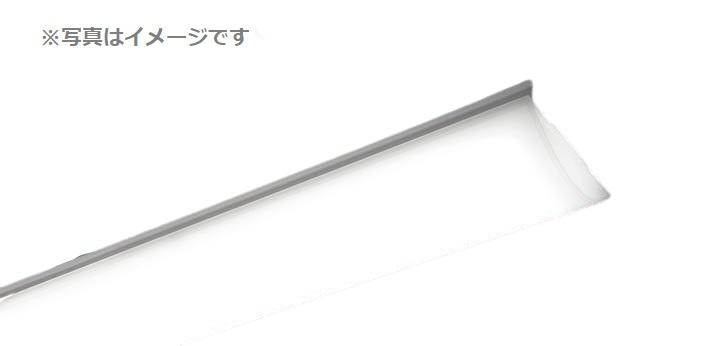 パナソニックLEDライトバー 40形6900lm アレンジ調色 NNL4600EXDK9