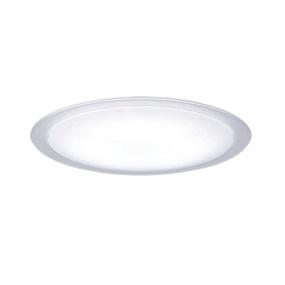 パナソニックシーリングライト10畳用調色LGC41121