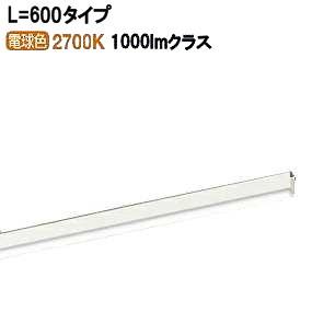 パナソニック LED間接照明LGB50605LB1
