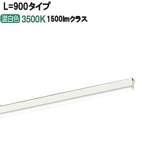 パナソニック LED間接照明LGB50607LB1