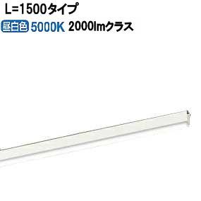 パナソニック LED間接照明LGB50612LB1