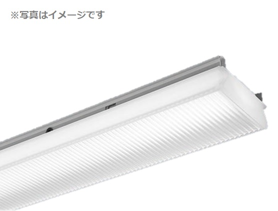 パナソニックiDシリーズ ライトバー受注生産品NNL4300KNTRZ9